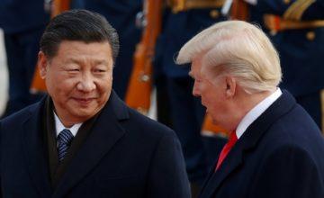 G20 in Argentina, Trump incontra Xi (e Putin)
