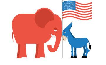Il ritorno della politica: il nuovo vento delle passioni dagli Stati Uniti all'Europa