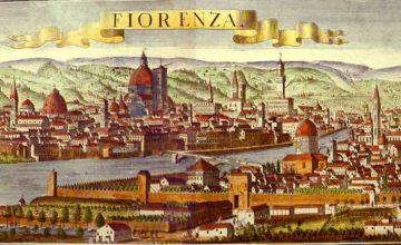 La libertà, dal cielo come in terra: la lezione di Antonio Zanfarino