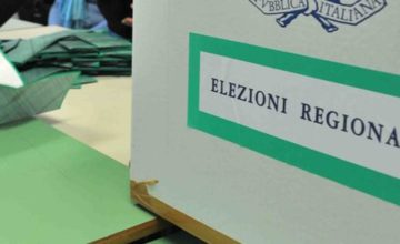 Verso il voto in Abruzzo: potrebbe accadere di tutto, ma alla fine non accadrà nulla