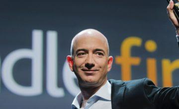 Bye bye New York, Amazon rinuncia al nuovo quartier generale