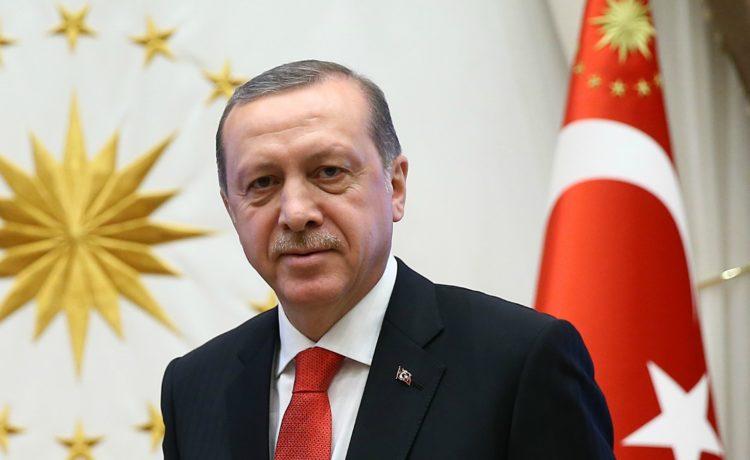 L'asse arabo-saudita sfida Erdoğan avvicinandosi ai curdi