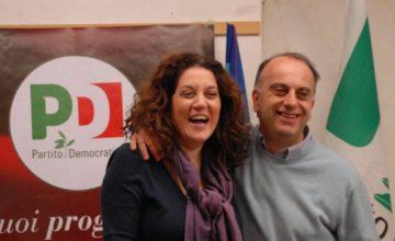 Dall'Umbria rossa all'Umbria rosa-giallo-verde-azzurro: la crisi (irreversibile) di un modello politico-culturale