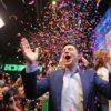 Se un comico diventa capo dello Stato: riflessioni sulla politica e la democrazia dopo il voto in Ucraina