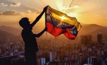 Venezuela, un Paese interrotto