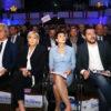 Regioni, Governo, Europa. i tre forni di Salvini, che vince sempre (ma fino a quando?)