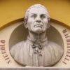 L'ombra lunga di Machiavelli (550 dopo la sua nascita)