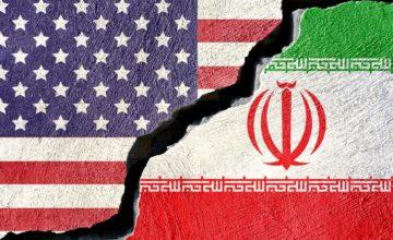 Iran e nucleare, tre punti per capire