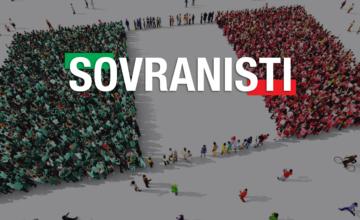 L'equivoco del «sovranismo». Una critica (francocentrica) di Bernard Guetta