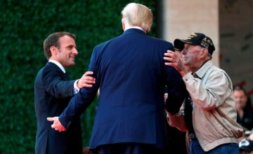 D-Day, la lezione della storia: cosa resta dopo 75 anni