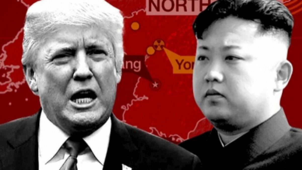 di Luca Marfé Il lupo perde il pelo, ma non il missile. A voler essere più precisi, stando a quanto dichiarato dai vertici della Difesa di Seul, i missili sono due, di ultima generazione, di corto raggio e rappresentano una «minaccia militare concreta». Il lupo, neanche a dirlo, è Kim Jong-un. Pyongyang, insomma, l'ha combinata grossa un'altra volta: due proiettili hanno sorvolato il Mar del Giappone in direzione est, percorrendo rispettivamente circa 450 e 700 chilometri.