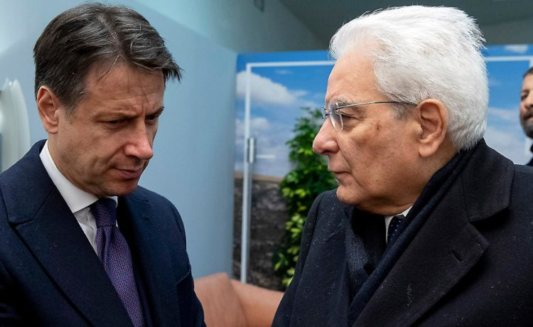 I malumori del M5S, le incertezze del Pd e le richieste di Mattarella (in attesa del Conte bis)