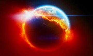 """Il """"populismo ambientalista"""" tra catastrofismo, culto della personalità e propaganda"""