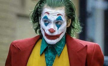 Joker, involontario eroe populista?