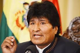 Morales scappa e Guaidó spera: dalla Bolivia al Venezuela, «uragano democratico in Sud America»