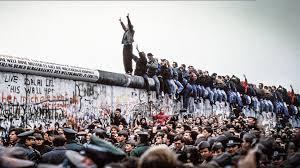 1989-2019: il liberalismo dal trionfo al tonfo (prima parte)