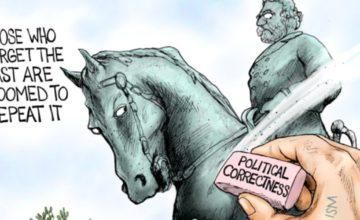 1989-209: il liberalismo dal trionfo al tonfo (IV)