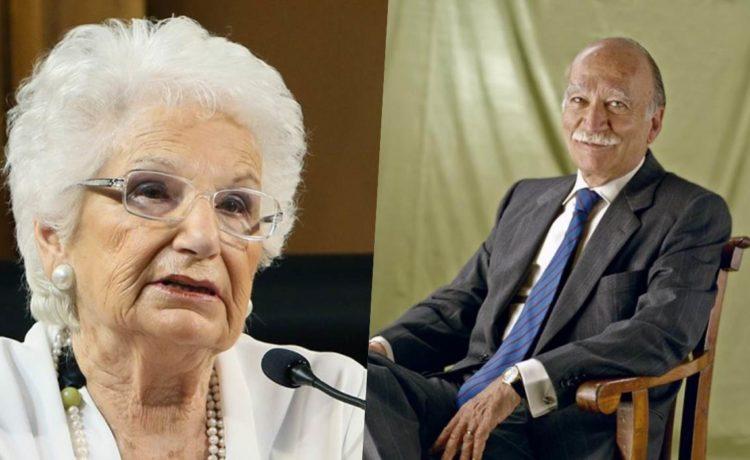 La destra, l'antisemitismo, Liliana Segre, Almirante: alcune precisazioni. Un'intervista con Alessandro Campi
