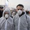 La crisi da coronavirus:  meglio l'allarmismo che il rischio della sottovalutazione