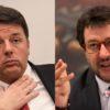 """Un """"favore"""" a Salvini, ma forse è convenuto a tutti…"""