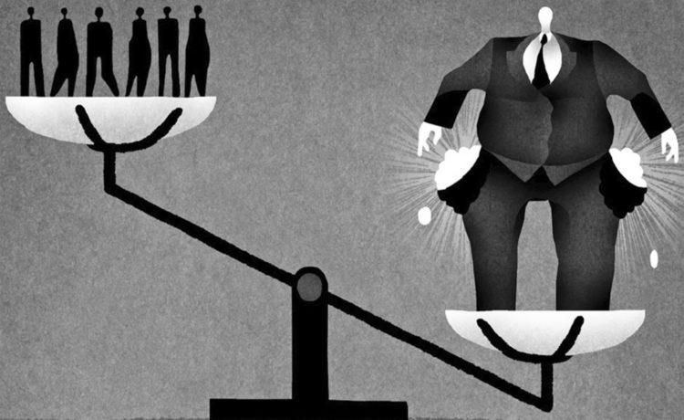 Da Conte a Letta: la fatale deriva oligarchica dei partiti italiani (o di quel che ne resta)