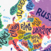 L'attitudine identitaria e l'autoapprofondimento dell'Europa