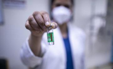 La pandemia e la pèsca. Le trappole dell'universalismo e la concretezza della vita