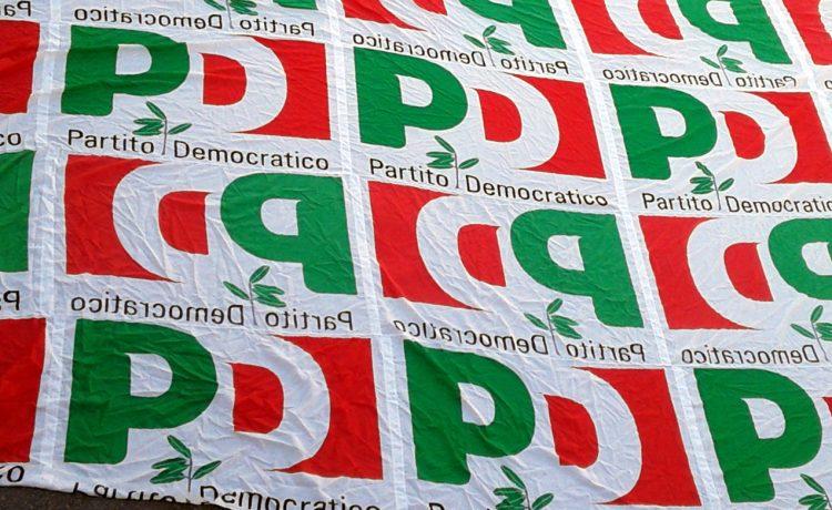 Pd, un partito (e un progetto) da ricostruire. Dopo Renzi e stando all'opposizione