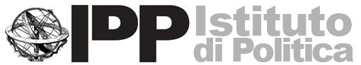 Istituto di Politica - Logo