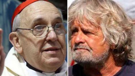 Esiste ancora un voto cattolico in Italia? Riflessione a margine del 4 marzo