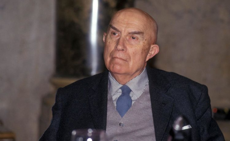 I sentieri (divergenti) della «politologia concettuale»: Carl Schmitt nel pensiero di Gianfranco Miglio