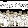 Democrazia diretta o democrazia manipolata (dall'alto)? Qualche considerazione dopo il voto grillino su Salvini