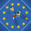 Votare per l'Europa senza parlare d'Europa (e senza sapere cosa chiedere domani all'Unione)