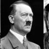 Antitotalitarismo, ovvero l'Europa del futuro