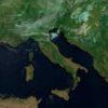 L'Italia… e il giorno dopo