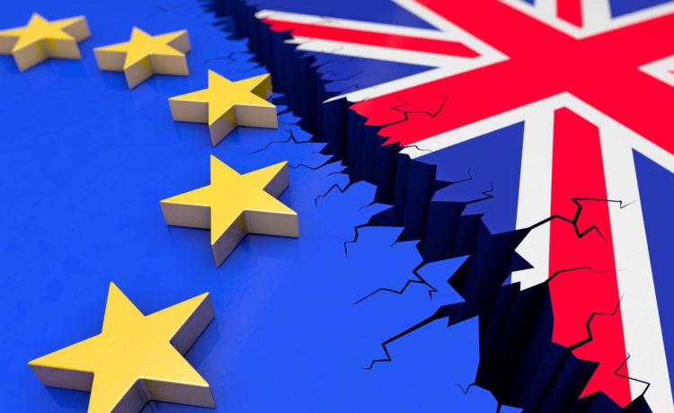 La Brexit e le criticità della politica contemporanea