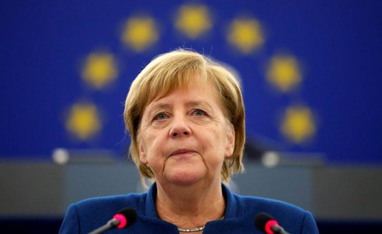Berlino, l'Italia e la Ue: le opportunità e i pericoli del semestre Merkel