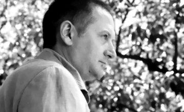 Racconti brevi, parole essenziali: l'universo letterario di Georgi Gospodinov