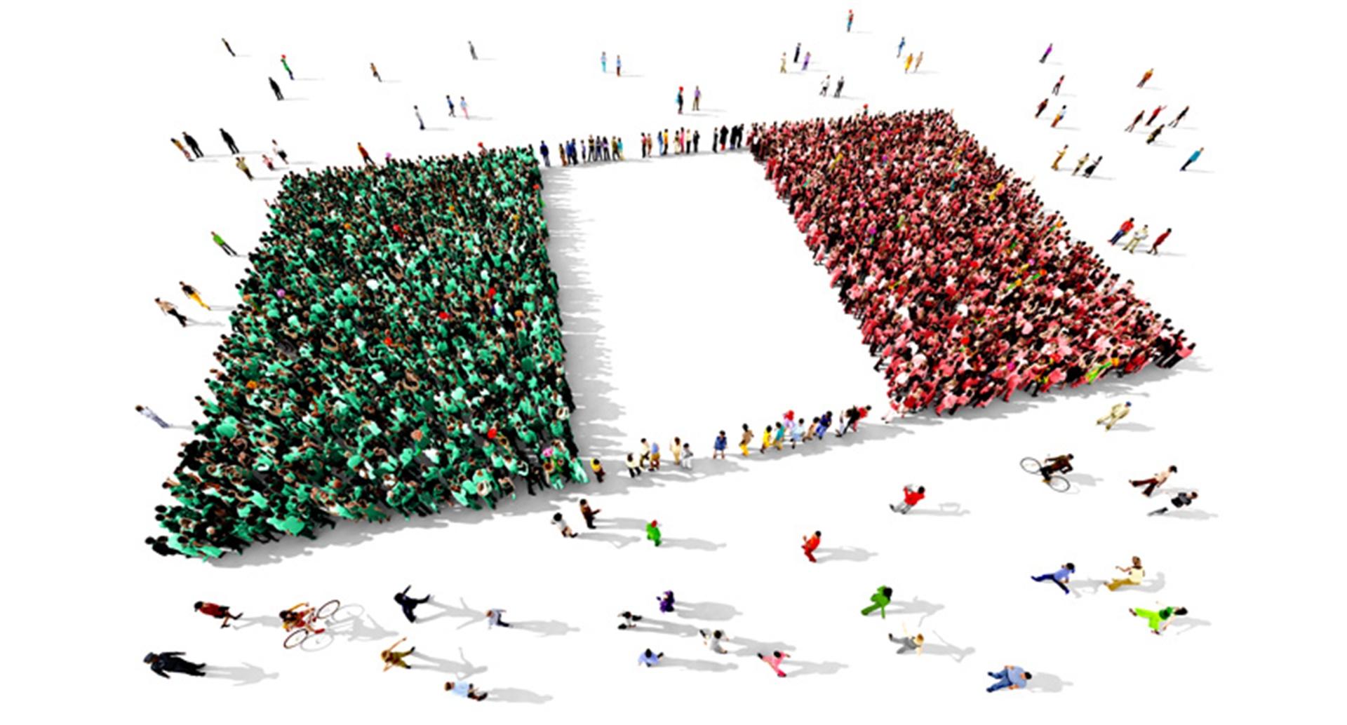 di Alessandro Campi In Italia dei problemi dei giovani parlano quelli che giovani non sono, vale a dire coloro che sono il problema più grande che i giovani hanno in Italia. Sublime ipocrisia o suprema astuzia? Parliamo di un esercito di pensionandi e pensionati ben attaccati alle loro poltrone e ai loro privilegi, beneficiari di un sistema di assistenza pubblica destinato a finire con loro e che per i giovani d'oggi, quando diventeranno anziani a loro volta,