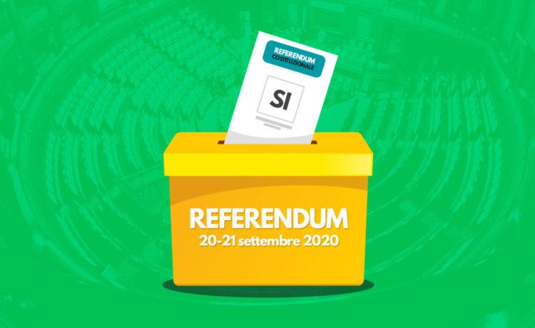 L'Italia dei governatori (forti) e l'Italia dei partiti (deboli): un commento al voto