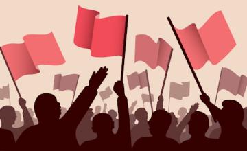 Populismo e democrazia: una riflessione colletiva